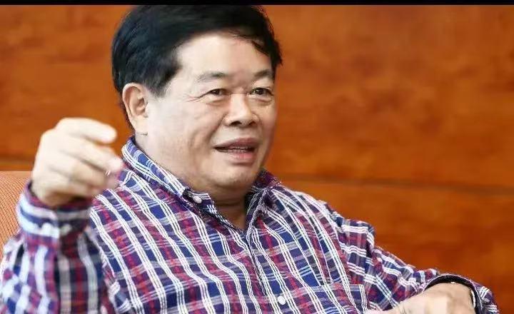 战斗民族霸气,拍电影到太空,俄女演员进入空间站,狠打美国耳光
