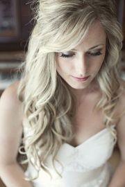 wedding season hair xquisite