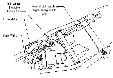 Baja Designs Wiring Diagram For A Ktm, Baja, Free Engine