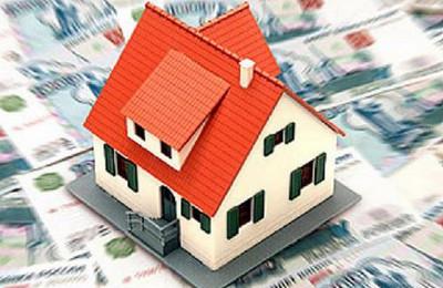 Как узнать инвентаризационную стоимость квартиры, и зачем она нужна 70