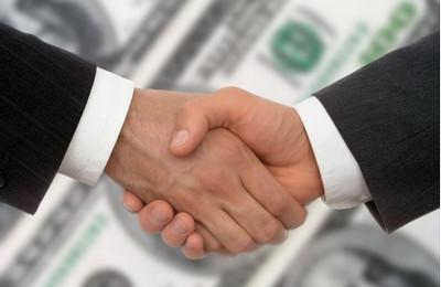 Выдача кредита под залог недвижимости порядок