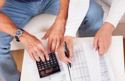 Не забудьте, что ипотеку можно рефинансировать