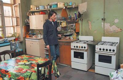 Продам комнату в общежитии на Щорса,хороший ремонт,тихие соседи,закрытый этаж.