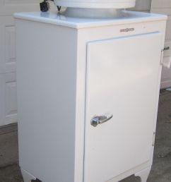 monitor top refrigerator parts pictures hotpoint wiring schematic deiskelmeme [ 893 x 1600 Pixel ]