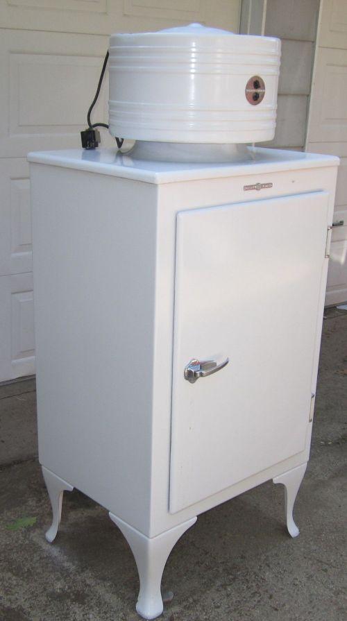 small resolution of monitor top refrigerator parts pictures hotpoint wiring schematic deiskelmeme