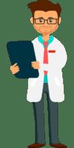 Radiology Residency