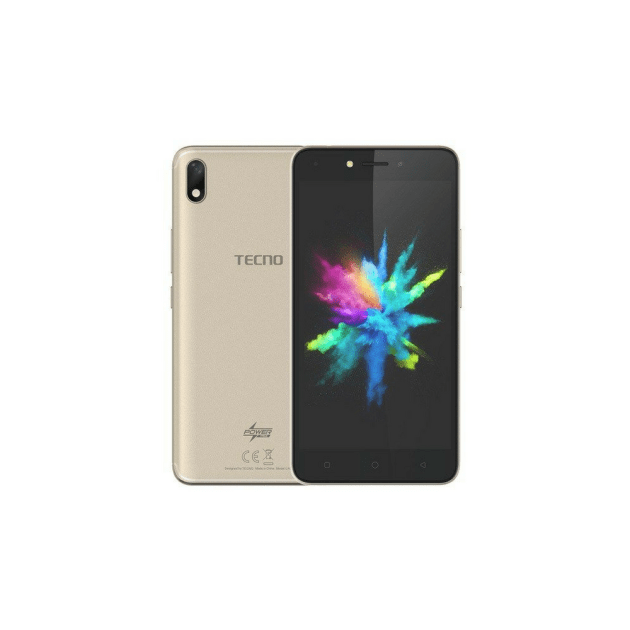 Affordable smartphones and accessories - XRight Phones