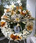 Pres. Corazon C. Aquino