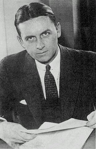 http://xroads.virginia.edu/~1930s2/Time/1929/eliotness.jpg