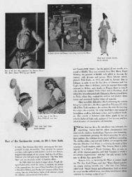 Vogue, 1940