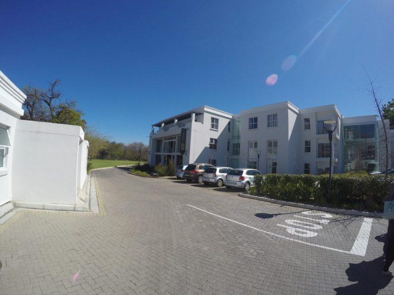 Stellenbosch Academy of Sport