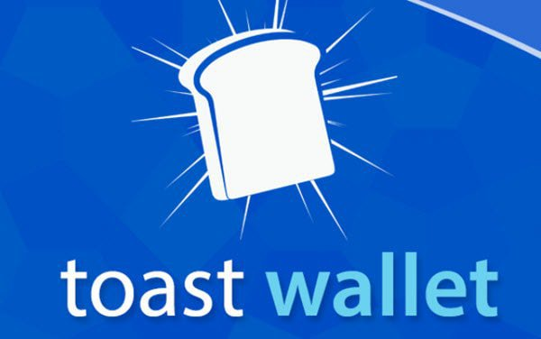 Transfer XRP from a paper wallet using Toast Wallet for IOS, Android, Linux, Windows or Mac.