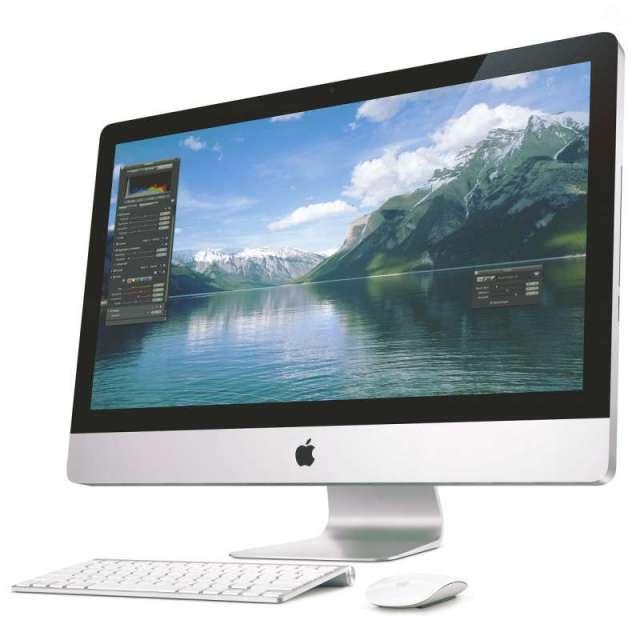Как запустить безопасный режим в Mac Os