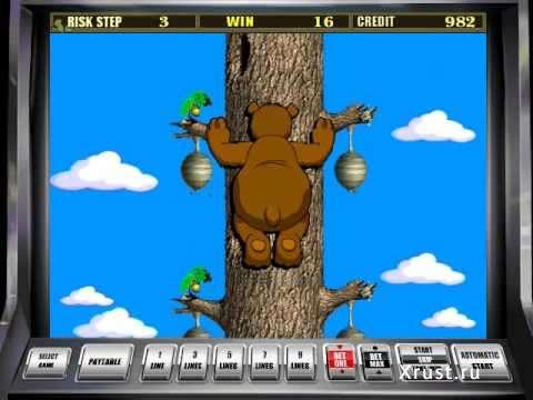 Сладкая Жизнь играть онлайн в Вулкан 24