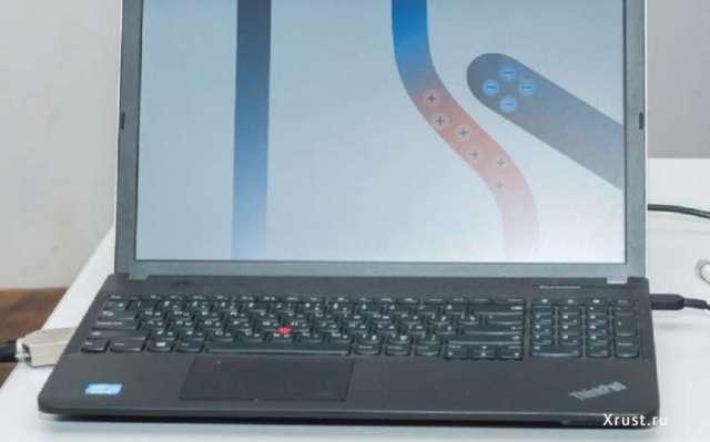 Секретные компьютеры начал выпускать петербургский «Импульс»