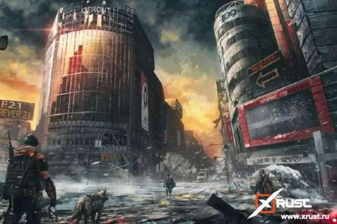 Игры от Steam и саму Steam ожидают прорывные изменения