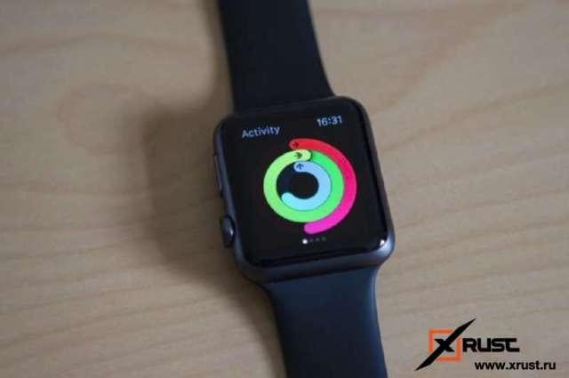 Бесплатно от Apple – взбудоражило мир