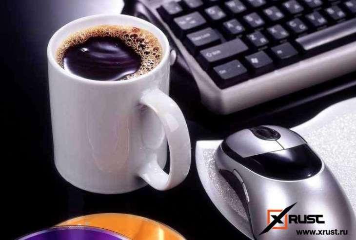 Что бодрит лучше кофе