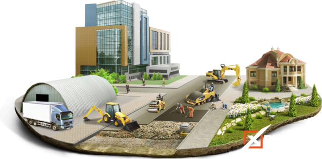 Выбираем строительную компанию
