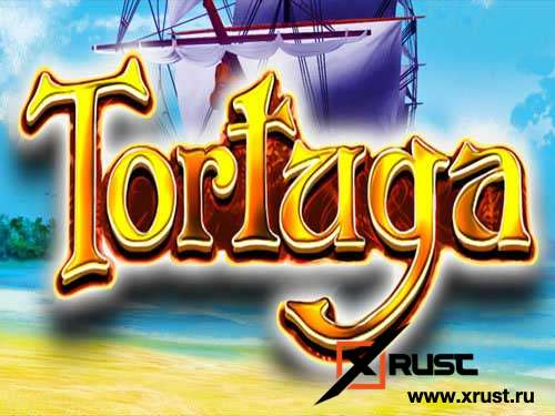 Casino Cristal и пиратский слот Tortuqa