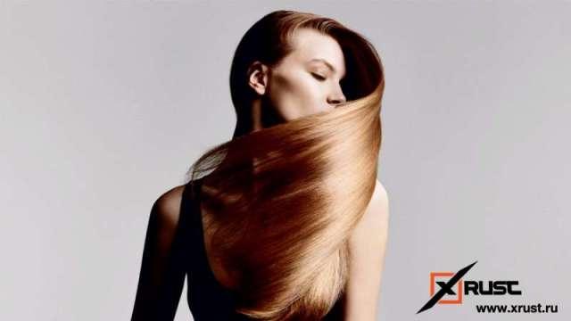 Простые правила, которые стоит соблюдать для красоты и здоровья волос.