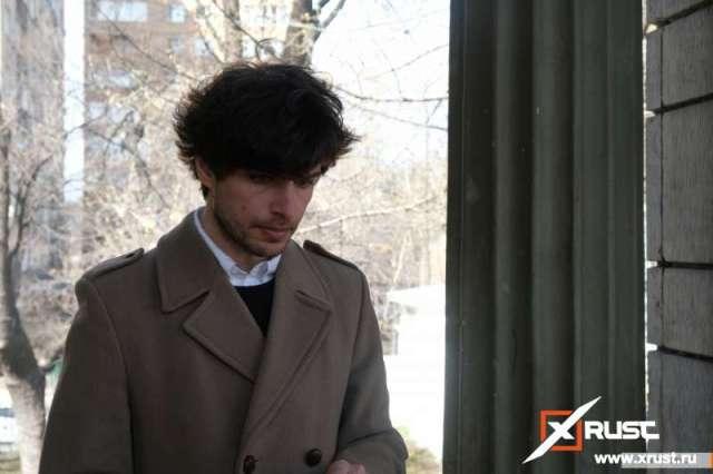Фильм «Бык» — призер кинофестиваля в Чехии