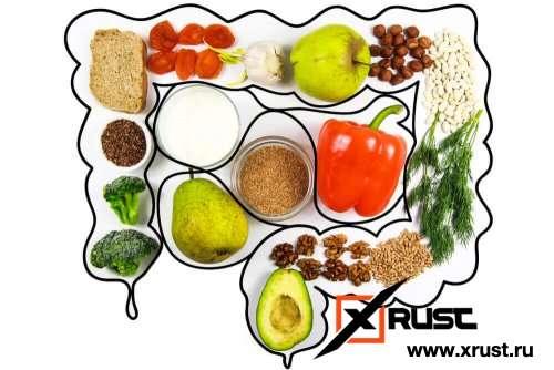 Как сохранить кишечник здоровым