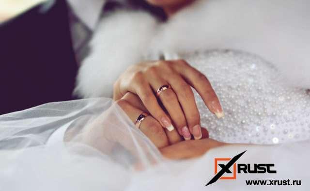 Экс-супруга Романа Абрамовича вышла замуж