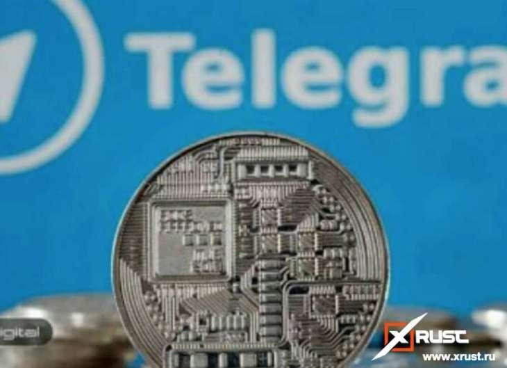 Суд США приглашает Дурова – Фемида разберется с криптой Telegram