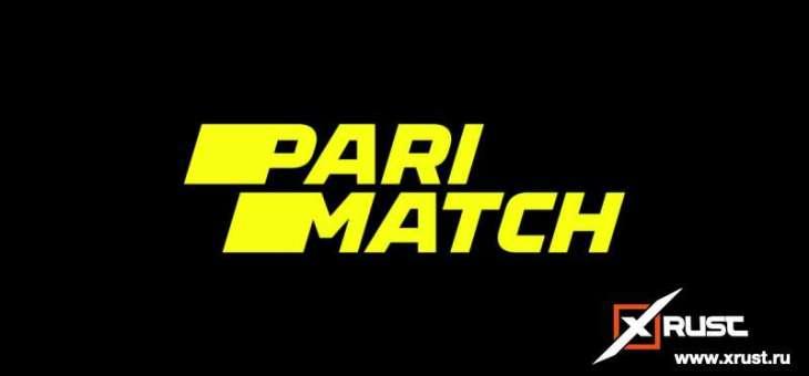 Обзор БК Parimatch