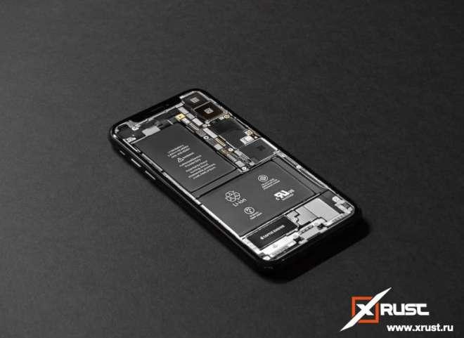 В каких случаях пора заменить аккумулятор на iPhone?