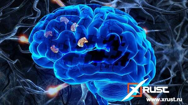 Создана вакцина против болезни Альцгеймера