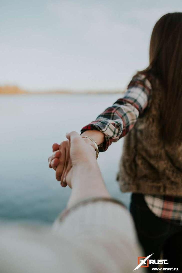 Советы женщинам от мужчины, различные жизненные ситуации