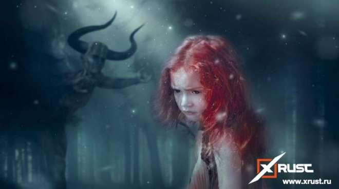 Игры – мрачноватые новости о Diablo IV