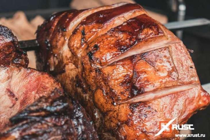 Правда ли, что мясо вредит здоровью, и стоит ли становиться вегетарианцем?