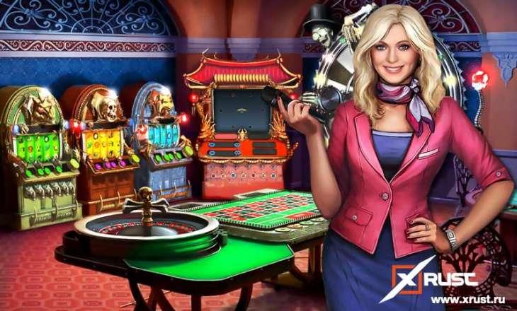 Выбираем онлайн казино