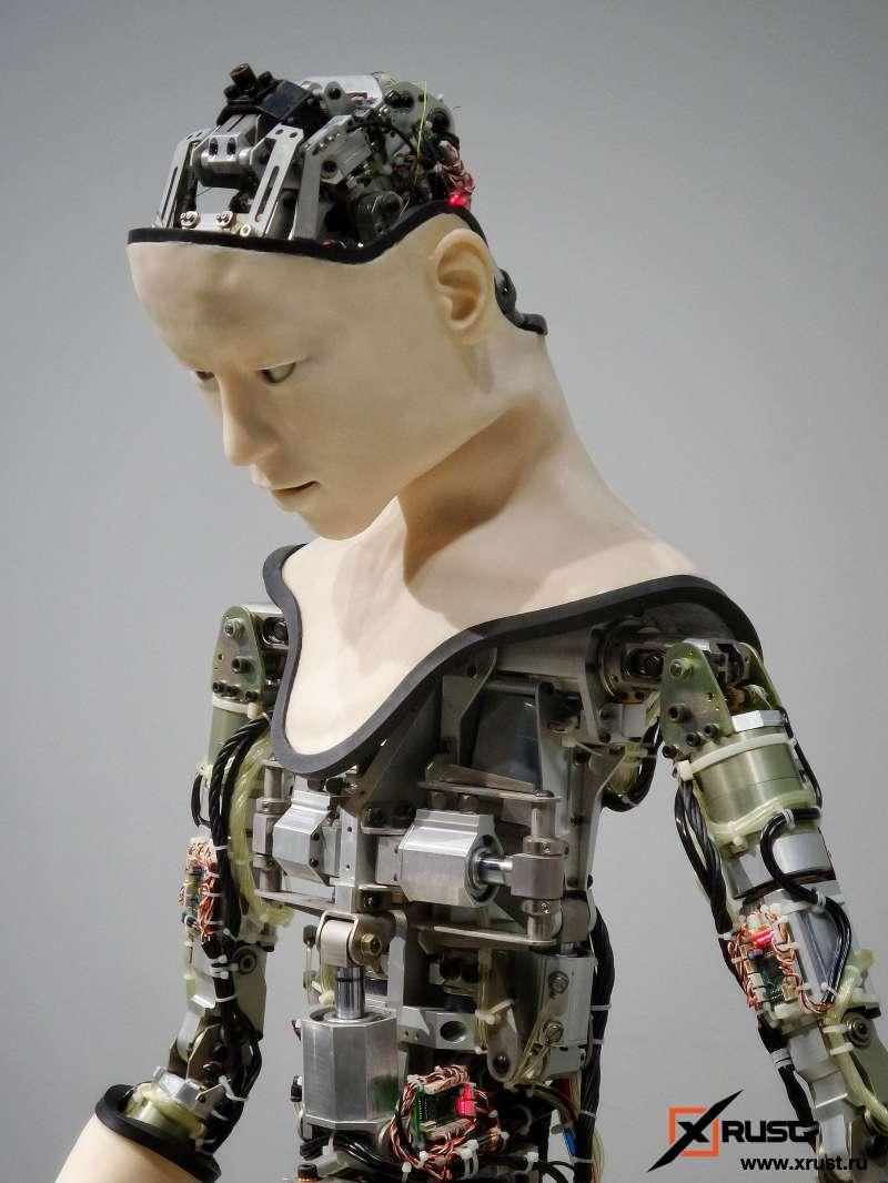 Медицина будущего. Что нового ждет человечество в 2020 году?