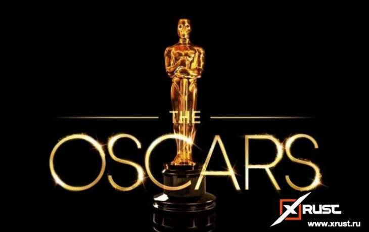 «Оскар» - новые стандарты отбора фильмов