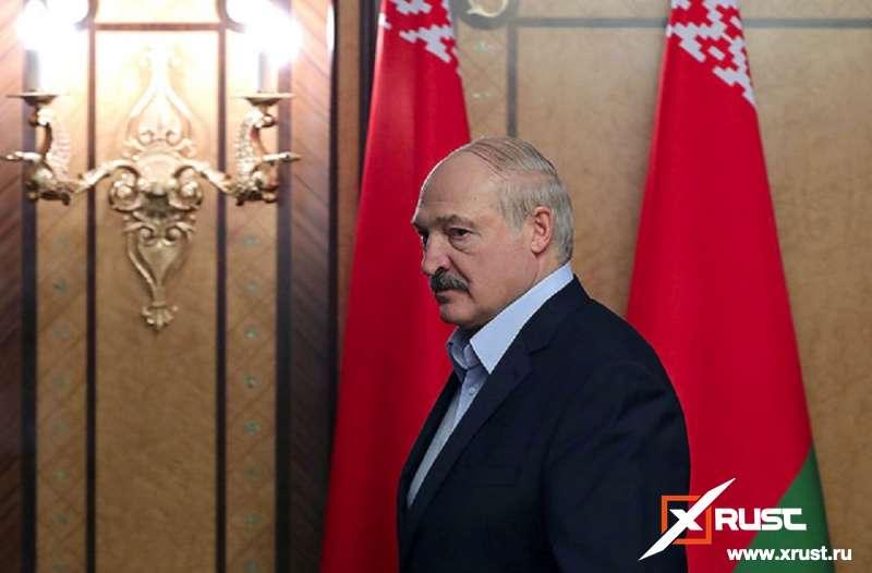 Беларусь – Лукашенко снесут, что дальше