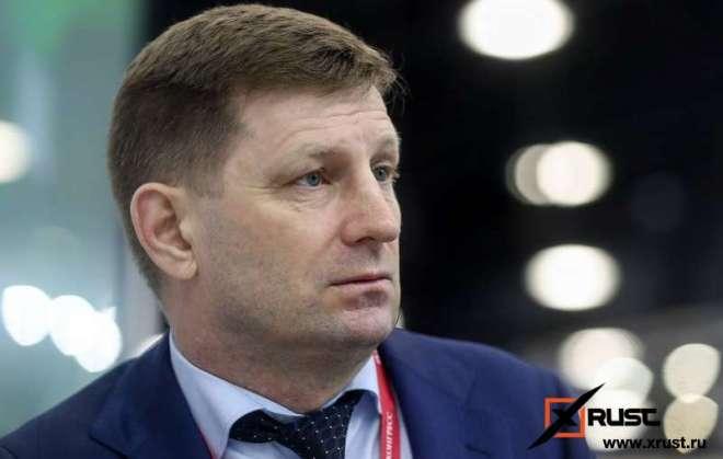 Прокуроское алиби Сергея Фургала. Как адвокаты намерены отстоять честь экс-губернатора