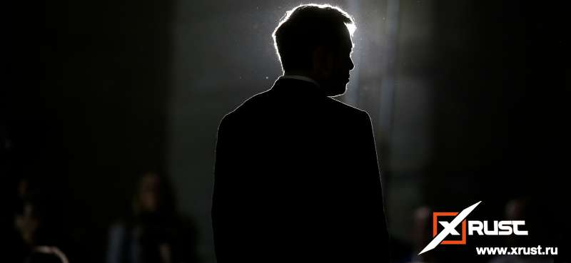 Кто обогнал Марка Цукерберга в списке самых богатых?