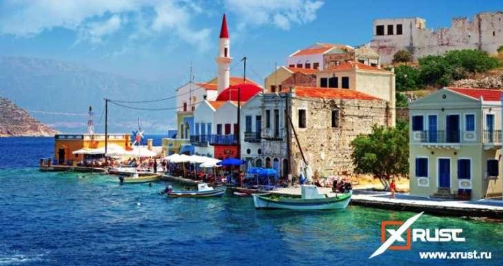 Власть Кипра разрешила опубликовать фамилии продажных бизнесменов