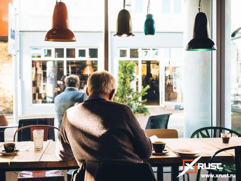 Какие подарки законодатели приготовили пенсионерам в 2021 году?
