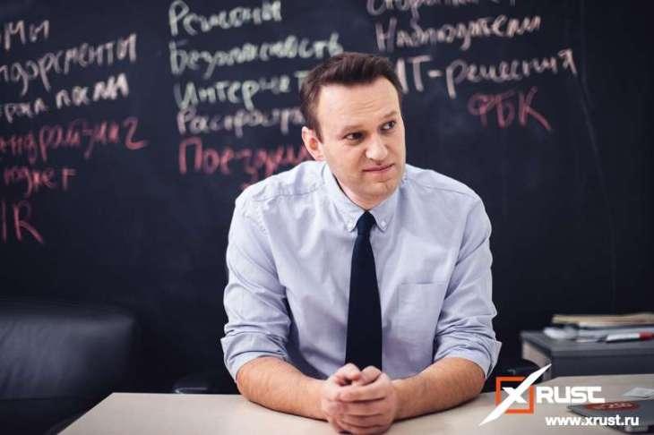 Откуда у Навального долги и почему он вернул деньги, которые пожертвовал бизнесмен ему на лечение