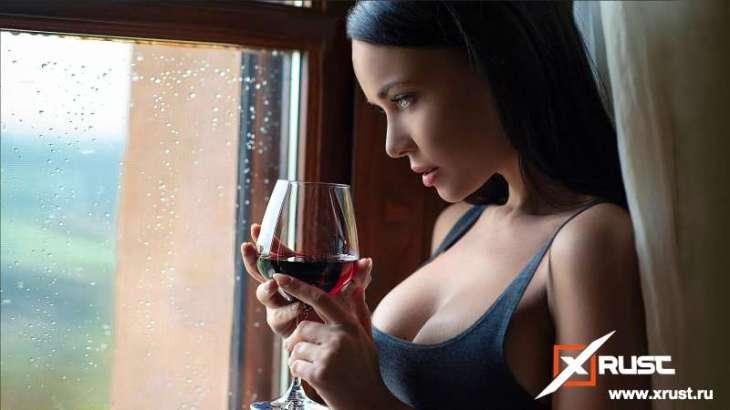 Все еще тянешься к бутылке? Можно ли его вернуть после алкоголизма?