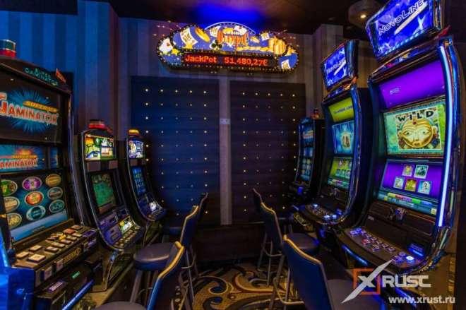 Как получить бездепозитные бонусы казино в 2020 году и играть в игровые автоматы