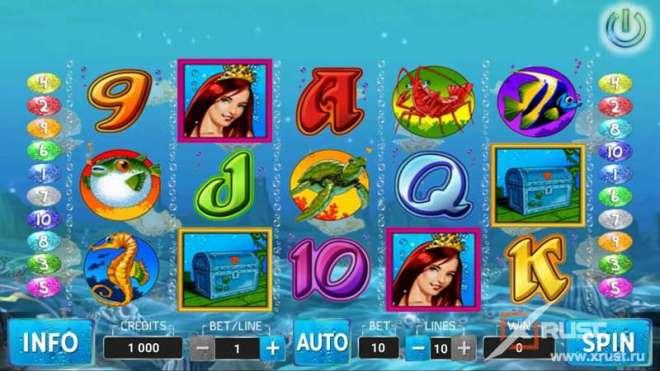 Как играть через зеркало Вавада или лучшие игровые автоматы в этом казино
