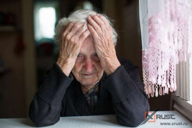 Насколько реально самостоятельно влиять на размер своей будущей пенсии?