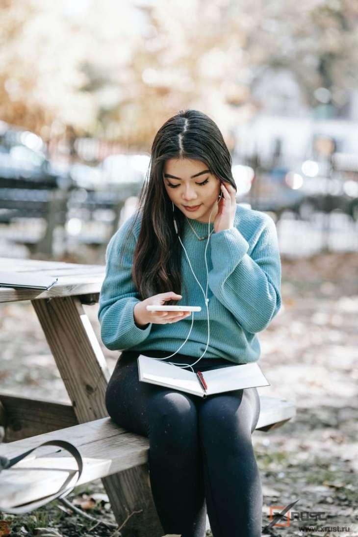 Одноразовый номер для SMS. Как работает? Как выбрать сервис?