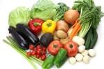 抗酸化作用のある食べ物で美容を保ちストレスと疲労に強くなろう